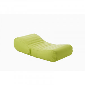 Sunvibes: Wave Lime SVB101504