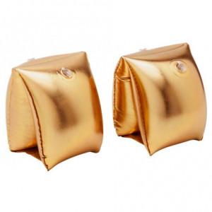Sunvibes: Χρυσά μπρατσάκια SVB102304