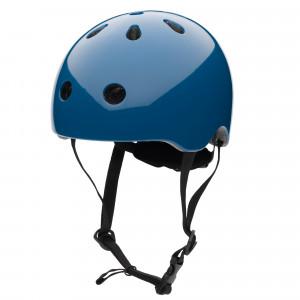 Trybike Κράνος Μπλε TB-COCO12