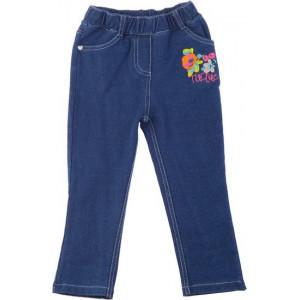 Tuc Tuc Παντελόνι Plush Baby Doll - για παιδάκι 10 ετών TUC35533-7610