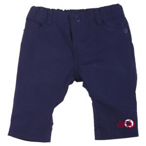 Tuc Tuc Παντελόνι All Aboard Αγόρι - για παιδάκι 6 ετών TUC44466-03