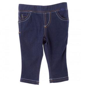 Tuc Tuc Leggings Jeans unisex Basics - για παιδάκι 8 ετών TUC60038-768A