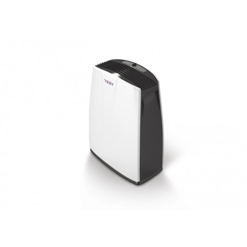 Dehumidifier TESY DFH-10CM 10L/24hrs 250W