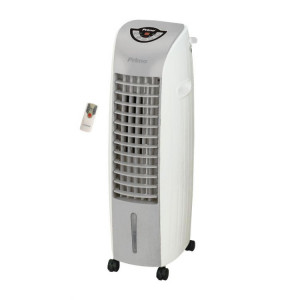 PRIMO AIR COOLER PRAC-80417 60W ΜΕ R/C ΛΕΥΚΌ- ΓΚΡΙ