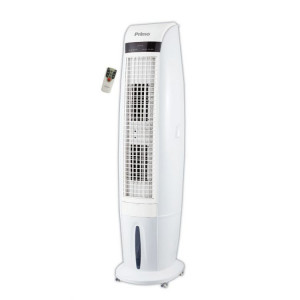PRIMO AIR COOLER PRAC-80419 350W ΜΕ R/C ΛΕΥΚΌ