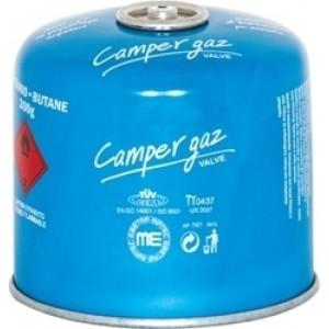 ΦΙΑΛΙΔΙΟ CAMPER GAZ VALVE 450