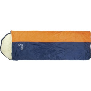 Sleeping bag ARCTICA ESCAPE 11523dp
