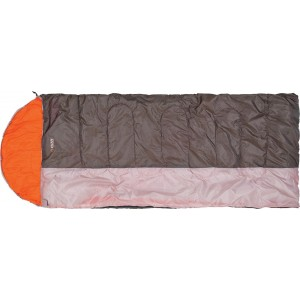 Sleeping bag PEAK ESCAPE 11688