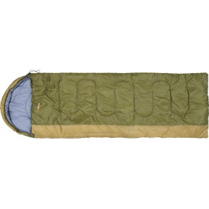 Sleeping bag KIBO ESCAPE 11689