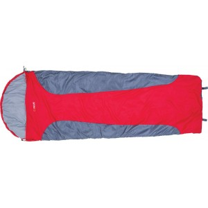 Sleeping bag MINI PARK ESCAPE 11693