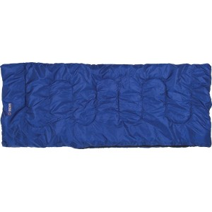 Sleeping bag ALTAI ESCAPE 11680