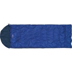 Sleeping bag IBERIA ESCAPE 1161