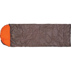 Sleeping bag IBERIA ESCAPE 11682