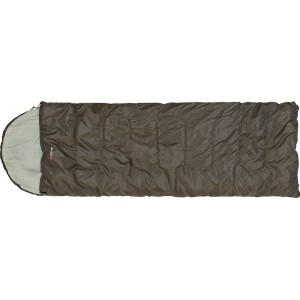 Sleeping bag IBERIA ESCAPE 11683