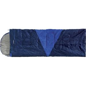 ΥΠΝΟΣΑΚΟΣ-SLEEPING BAG ΓΙΑ CAMPING SUMMIT ESCAPE 11687