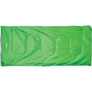 ΠΑΙΔΙΚΟΣ ΥΠΝΟΣΑΚΟΣ-SLEEPING BAG ΓΙΑ CAMPING PICO ESCAPE 11690