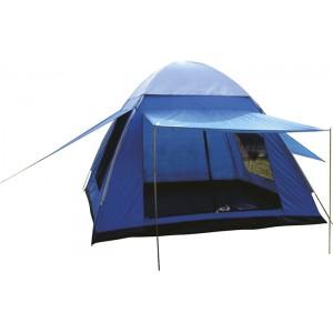 Camping Escape Path V 11214