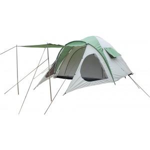 Σκηνη Camping Escape Park V 11215