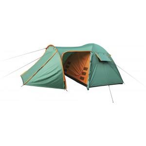 Camping Escape Comfort IV 11216