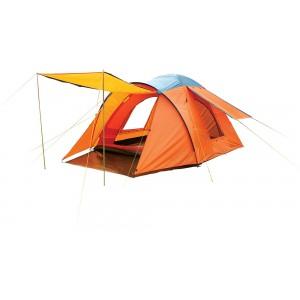 Σκηνη Camping Escape Peak V 11221  (ΕΩΣ 3 ΑΤΟΚΕΣ ΔΟΣΕΙΣ)