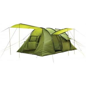 Σκηνη Camping Escape Iberia 6 11222 (ΕΩΣ 6 ΑΤΟΚΕΣ ΔΟΣΕΙΣ)