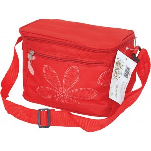 Cooler Bag Escape 5lt 13490