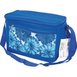 Cooler Bag 8lt Escape 13491