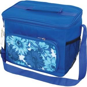 Cooler Bag 12lt Escape 13494