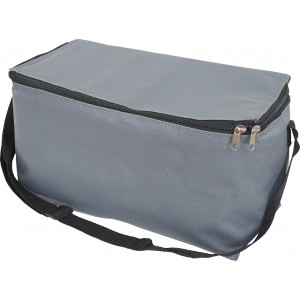 Cooler Bag Escape 14lt 13496
