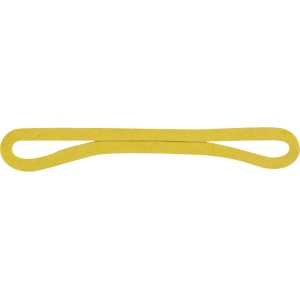 RUBBER RING FOR TENTS ESCAPE 10p 50cm 11420