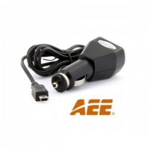 ΦΟΡΤΙΣΤΗΣ ΑΥΤΟΚΙΝΗΤΟΥ MINI USB12-24V ΓΙΑ ΑΕΕ S50 / S51 / S70