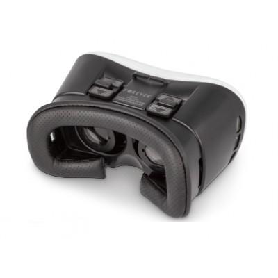 3D ΓΥΑΛΙΑ ΓΙΑ SMARTPHONES (VR)