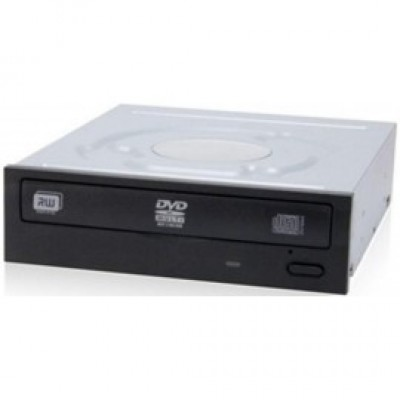 CD/ DVD/ BLU-RAY PLAYERS