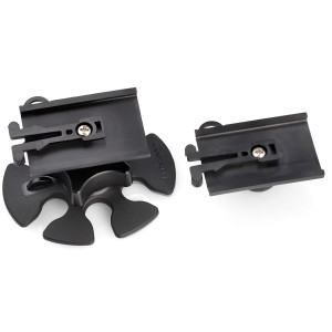 Midland Minispider mount for XTC-400