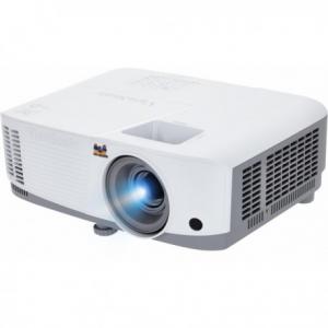 ViewSonic PG703W WXGA (1280x800), 4000 lumens, 22000:1 contrast