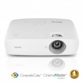 BENQ W1090 - FULL HD - Cinematic Color - Rec709