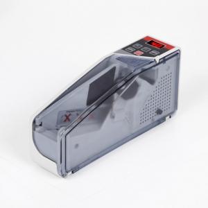 CONCEPTUM FJ V40 Φορητός  Μετρητής Χαρτονομισμάτων