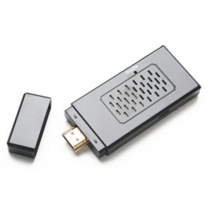 PTV-650 - Miracast - Airplay - DLNA - WIFI Dongle
