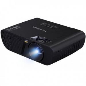 ViewSonic PJD7720HD Προβολέας  LightStream™ - Full HD 1080p (1920x1080), 3200 lumens, 22,000:1 contrast