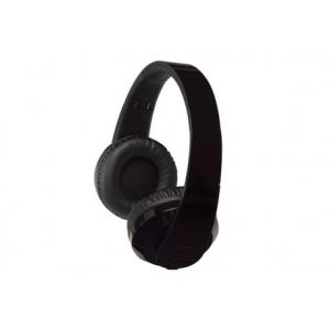 Denver BTH 203 BL Ασύρματα ακουστικά bluetooth
