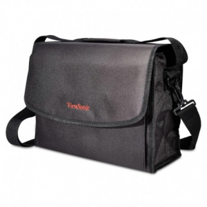 Viewsonic PJ-CASE-008 Αυθεντική τσάντα μεταφοράς για προβολικά