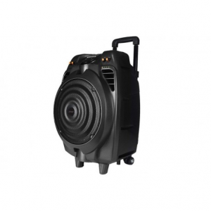 Denver TSP-502 Bluetooth trolley speaker