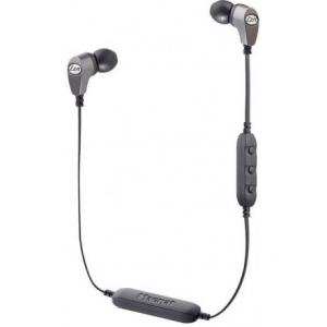 Magnat LZR 548 BT Titanium vs Black Ακουστικά Bluetooth