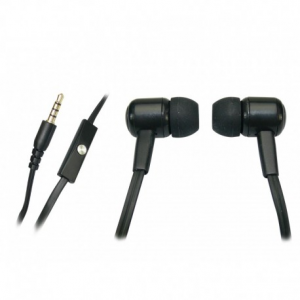 Sandberg Speakn Go In-Earset Black (125-62)