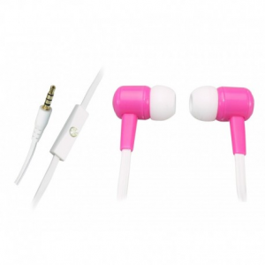 Sandberg Speakn Go In-Earset Pink (125-65)