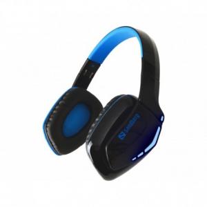 Sandberg Blue Storm Wireless Headset (126-01)