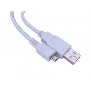 Sandberg USB2 A-MicroB 2m SAVER (308-08)