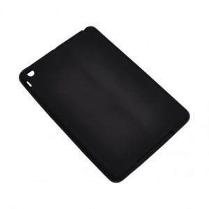 Sandberg Cover iPad Mini Soft Black (403-93)
