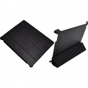 Sandberg Wrap-On Case iPad Air 2 Black (405-41)