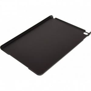 Sandberg Cover iPad Air 2 hard Black (405-74)